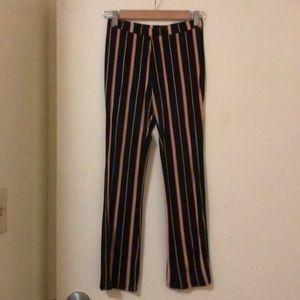 Flare Billabong pants